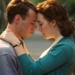 via filmireland.net