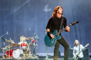foo fighters2