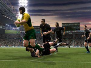 Image via EA Sports