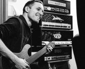 Architects guitarist Tom Searle dies aged 28