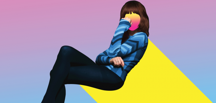 Review: Carly Rae Jepsen – E•MO•TION Side B