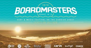 What I'm Most Looking Forward to at Boardmasters 2017