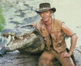 Nostalgic News: Crocodile Dundee was released 30 years ago today
