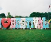 Review: Bestival 2016 – Sunday
