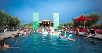 Morocco Underground Festival