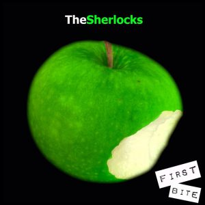 Image property of The Sherlocks / Primary Talent
