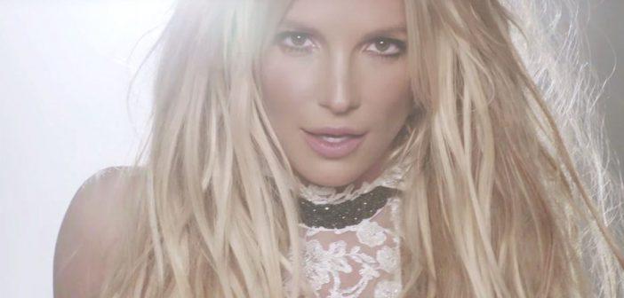 Framing Britney Spears Documentary Premieres in the UK