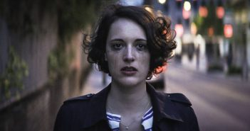 Review: Fleabag (Season 2, Episode 1)