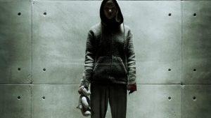 image via denofgeek.com. by 20th Century Fox