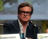 Colin Firth joins the cast of Mary Poppins Returns