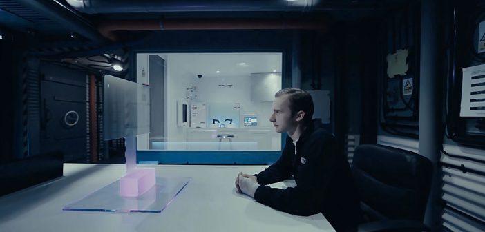 Southampton Film Festival review: Twenty Twenty-Four