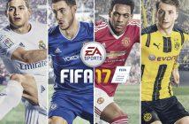 Credit: Image via EA Sports/FIFA.