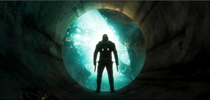 Image via Marvel Studios