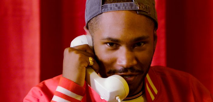 Review: KAYTRANADA feat. Syd – 'You're The One'