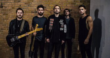 Review: You Me At Six at O2 Guildhall, Southampton