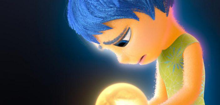 Image courtesy of Disney/Pixar.