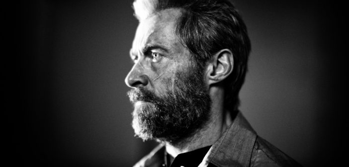 Second full length trailer released for Logan – Watch