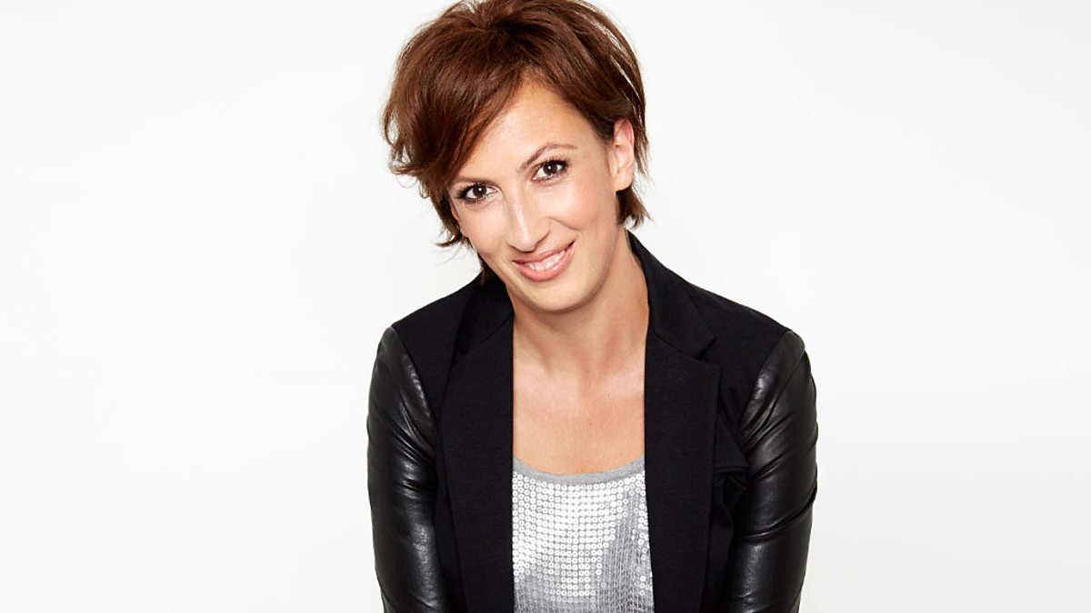 Miranda Hart joins the cast of Disney\'s live action remake of The ...