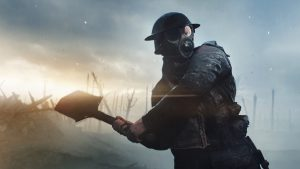 Image via Battlefield.com