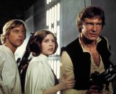Is Star Wars just conventional cinema?