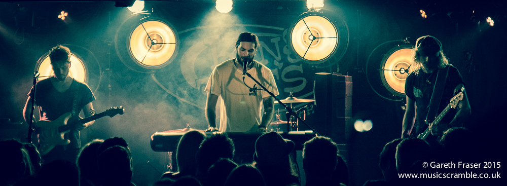 sunset-sons-live-king-tuts-glasgow-march-2015-13