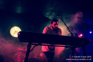 sunset-sons-live-king-tuts-glasgow-march-2015-14