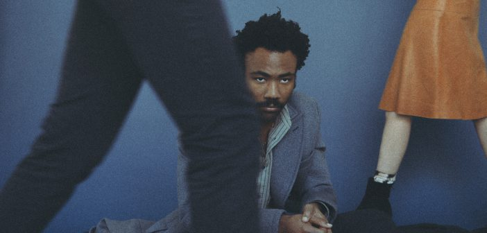 "Review: Childish Gambino – ""Awaken, My Love!"""