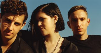 Review: The xx at O2 Academy, Brixton