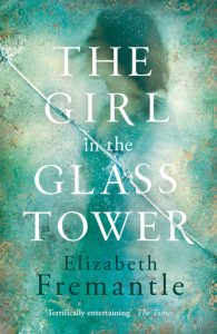 the-girl-in-the-glass-tower
