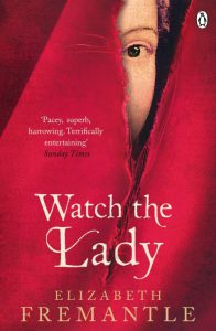 watch-the-lady