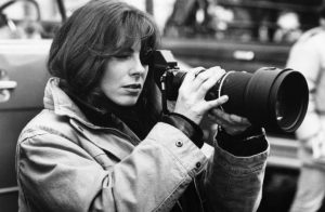 kathryn-bigelow-female-director