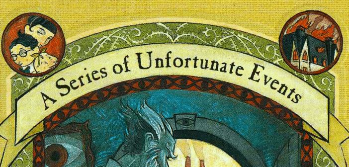 a-series-of-unfortunate-events-lemony-snicket-feature-702x336.png
