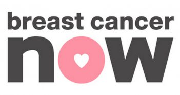 Credit: Image via Breast Cancer Now.
