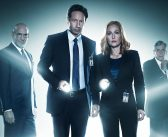 Fox close to securing an eleventh season of The X-Files