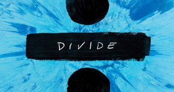 Ed Sheeran unveils new album ÷'s release date