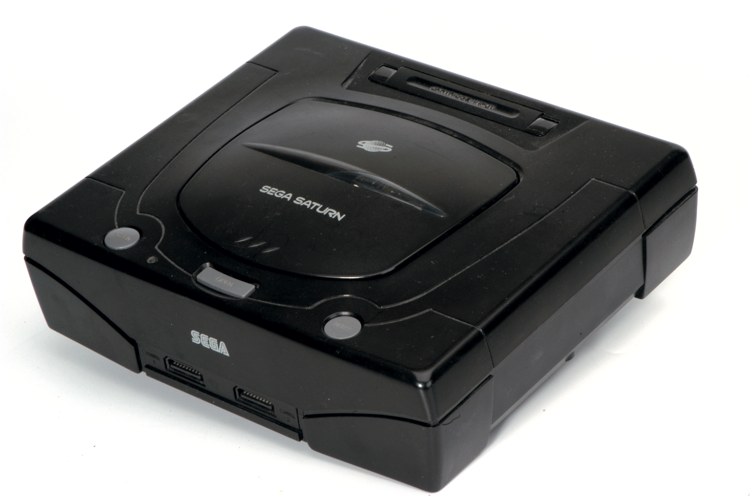 The Best and Worst Game Console Launches