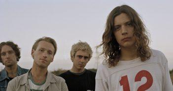 Review: VANT – DUMB BLOOD