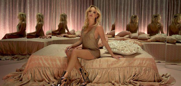 Review: Zara Larsson – So Good