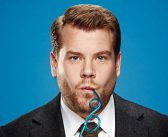 From Smithy to US superstar- How James Corden has hit the big time