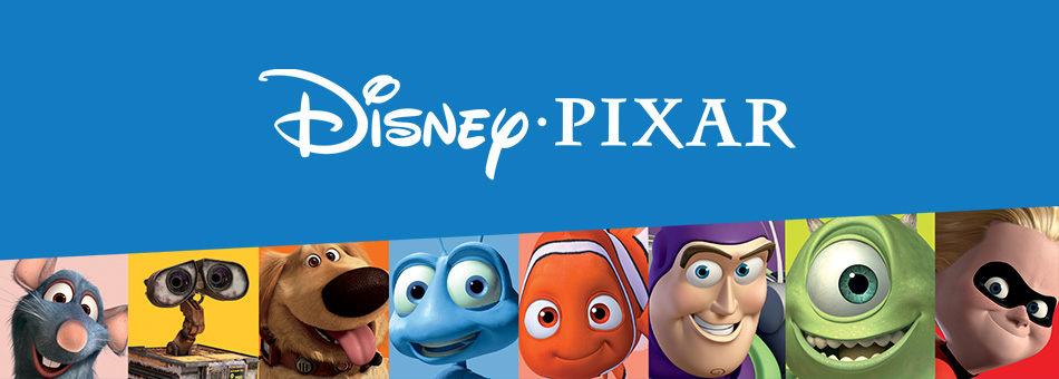 disney confirm all pixar films set within same universe