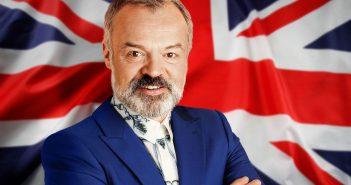 Eurovision Live Blog 2021