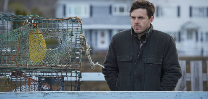 First Look Review: Manchester by the Sea