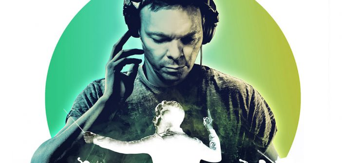 Pete Tong, The Heritage Orchestra & Jules Buckley - Classic House