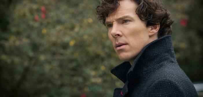 How to Fix: Sherlock
