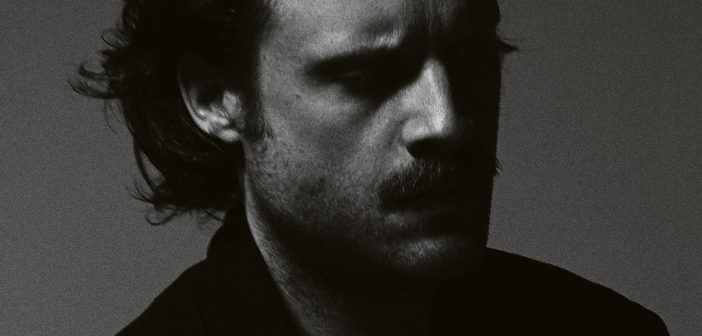 Review: Father John Misty – 'Total Entertainment Forever'