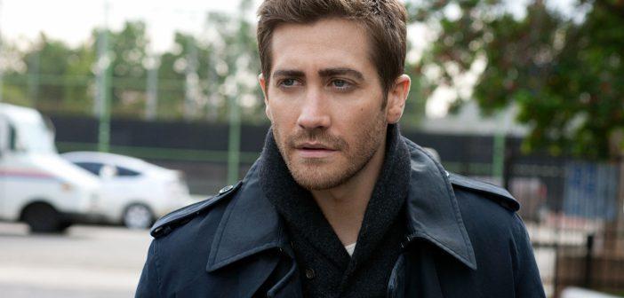 Actor in Focus: Jake Gyllenhaal