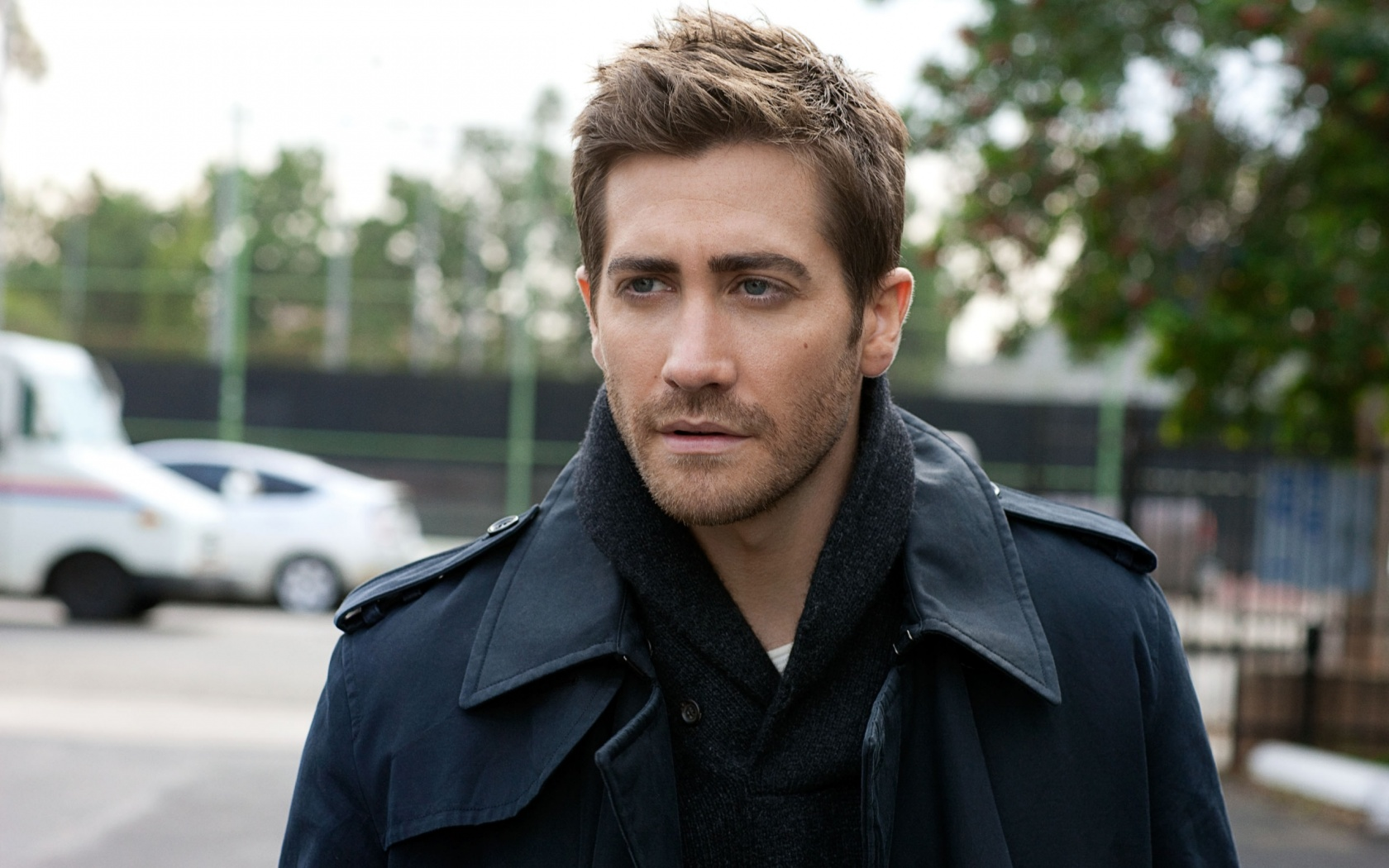 jake gyllenhaal tumblr