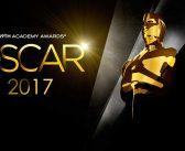 The Edge Live Blogs: The Oscars 2017