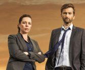On Edge: Anticipating Broadchurch Series 3