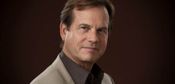 Bill Paxton passes away aged 61